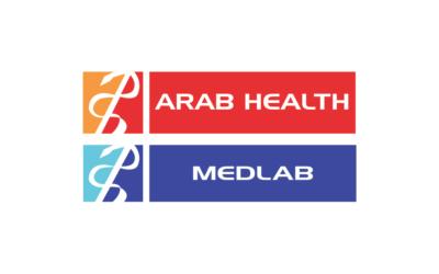 Medlab Dubai 2016
