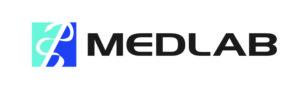 Medlab-giessediagnostics